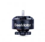 Moteur brushless BeeMotor 1104 - iFlight