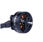Moteur brushless BeeMotor 1104 - iFlight