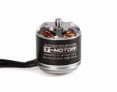 Moteur Brushless MN2212 V2.0 - T-Motor
