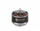 Moteur Brushless MN3110 780Kv T-Motor
