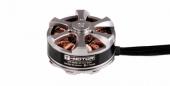 Moteur Brushless T-Motor MT3506 650Kv pour drone multirotors