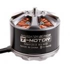 Moteur brushless T-MOTOR MT4120 465Kv
