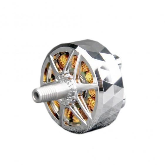 Moteur brushless Velox V2207.5 - T-Motor