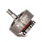Moteur brushless Velox V2208 - T-Motor