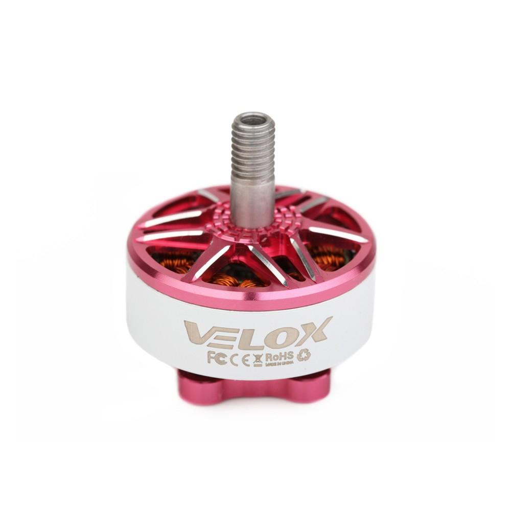 Moteur brushless Velox V2306 2400KV - T-Motor
