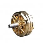 Moteur brushless Velox V2306.5 (2550KV) - T-Motor