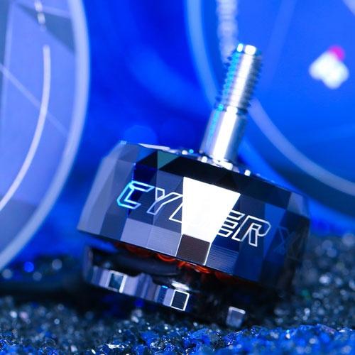 Moteur Cyber XING 2207.5 - iFlight