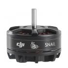 Moteur DJI Snail Racing 2305