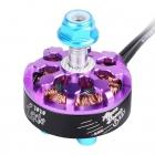Moteur Egodrift Atom Bomb Baby Lexie Edition 2306 1700kv