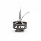 Moteur Emax ECO Series 1700KV /1900KV /2400KV