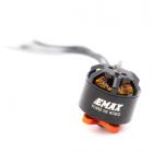 Moteur Emax RS1408 2300 et 3600Kv