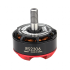 Moteur Emax RS2306 - 2400/2750Kv