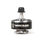 Moteur Hypetrain Acro V1 2207 2450Kv - Rotor Riot