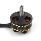 Moteur Hypetrain Blaster 2207 2450KV -  Rotor Riot