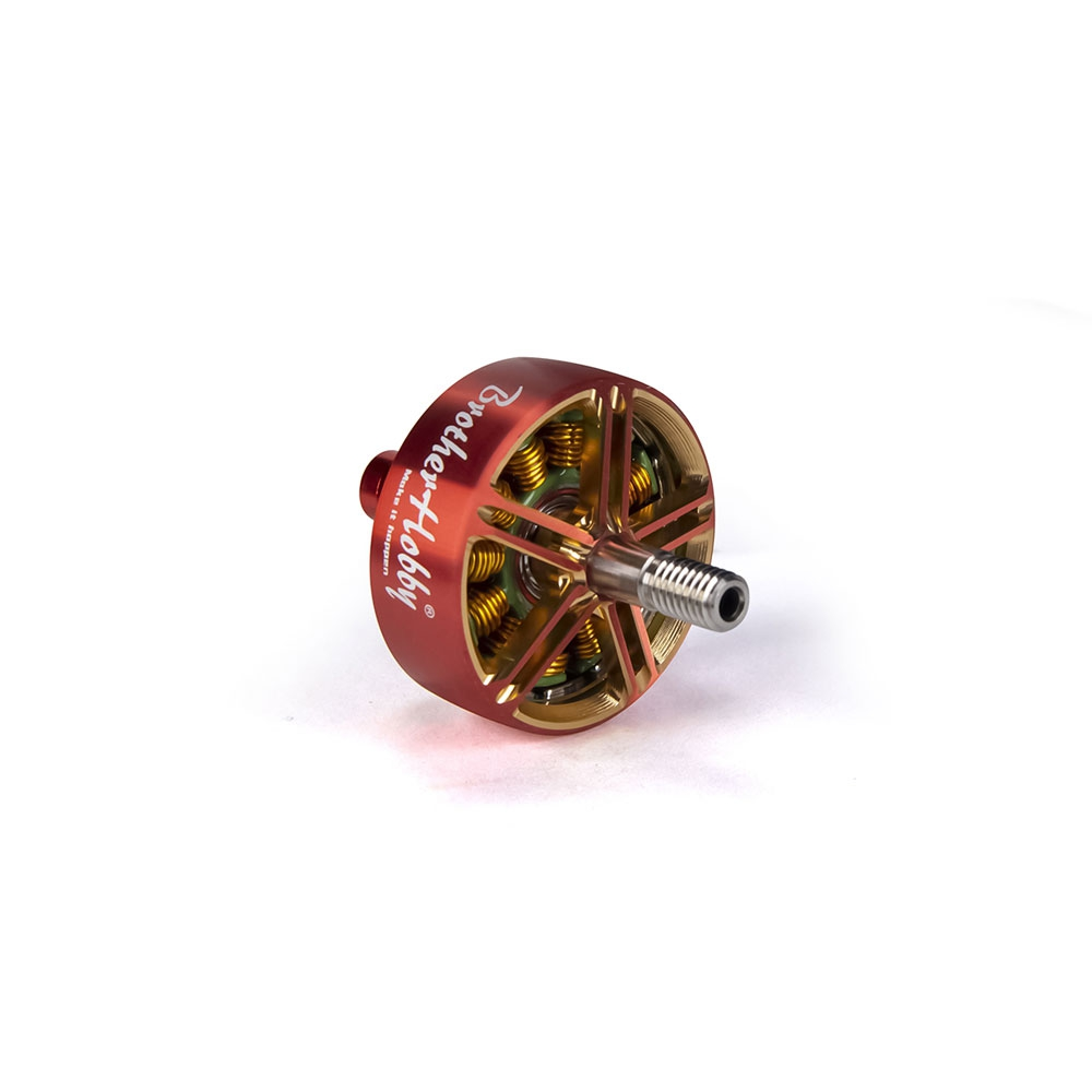 Moteur LPD 2306.5 5-6S - Brother Hobby