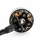 Moteur Lumenier POPO® Quick Swap MX2206-9 2450KV