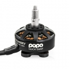 Moteur Lumenier POPO® Quick Swap MX2206-9 2450KV