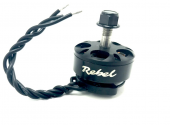"Moteur Rebel 2206.5 ""Pro Series\"""