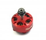 "Moteur Rebel 2306/2450-2550KV ""Pro Series\"""