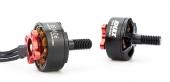Moteur RS1606 - 3300 et 4000Kv - EMAX
