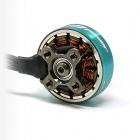 Moteur SmooX 2306.5 1880/2280/2580Kv - rcINpower
