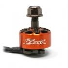 Moteur SmooX Plus 1507 2680/3800/4200Kv - rcINpower