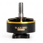 Moteur T-Motor BlackBird Edition 2207 2725Kv
