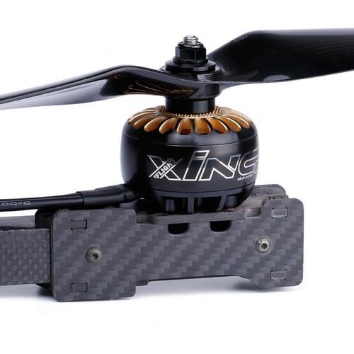 Moteur XING 4214 X-Class - iFlight