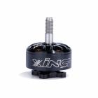 Moteur XING-E 2207 - iFlight