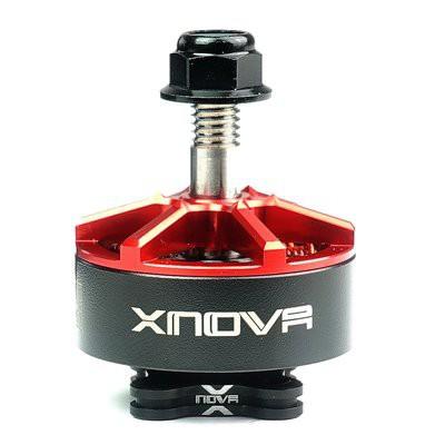 Moteur Xnova Lightning 2207 Naked Bottom Long Range