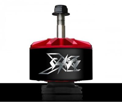 Moteur Xnova XClass 350Kv Type A