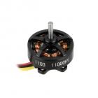 Moteurs 1103 11000KV Brushless BetaFPV détail d'un moteur seul