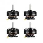 Moteurs 1103 11000KV Brushless BetaFPV