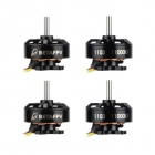Moteurs 1103 11000KV Brushless BetaFPV