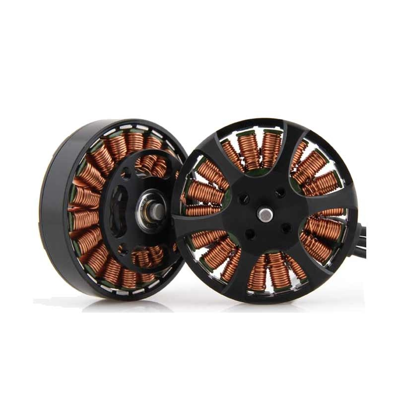 Moteurs brushless 4006 380 KV T-Motor
