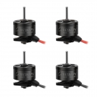 Moteurs Brushless BetaFPV 0603 19000KV