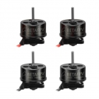 Moteurs Brushless BetaFPV 0703 19000KV