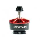 Moteurs Xnova Lightning 2206 Naked Bottom