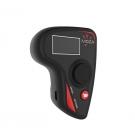 Télécommande Bluetooth Moza Gudsen pour Moza Lite 2
