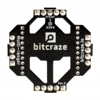 Multi-ranger deck - Bitcrazy