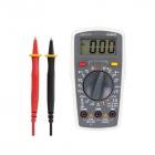 Multimètre numérique DVM835 - Velleman