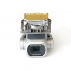 Nacelle caméra DJI Mavic 2 Pro