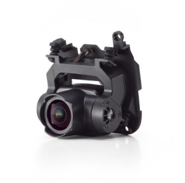 Nacelle caméra pour DJI FPV