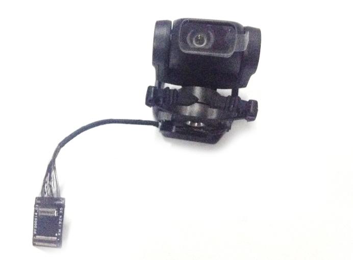 Nacelle caméra pour DJI Mavic Mini