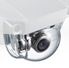 Nacelle caméra pour DJI Mavic Pro