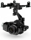 Nacelle DJI Zenmuse Z15 Canon 5D MIII version HD