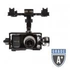 Nacelle DJI Zenmuse Z15 pour BlackMagic Pocket - Reconditionné