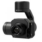 Nacelle et caméra DJI Zenmuse XT FLIR 30Hz