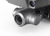 Nacelle et caméra pour DJI Mavic 2 Zoom