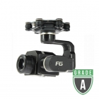 Nacelle Feiyu FG pour caméras thermiques - Occasion